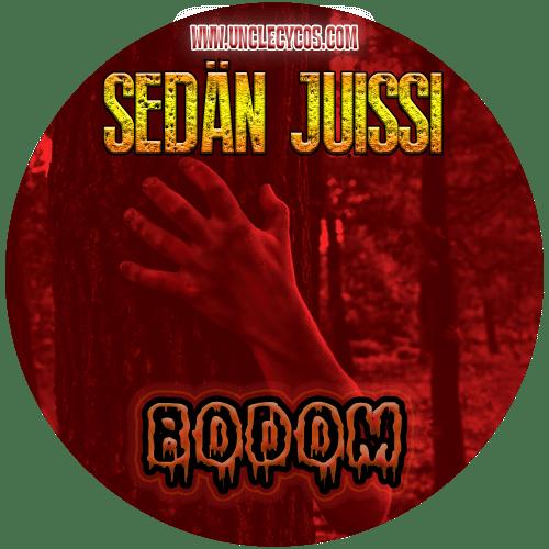 BODOM - Sedän Juissi - Uncle Cyco's verkkokauppa