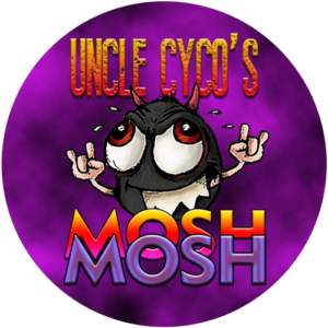 MOSH Series