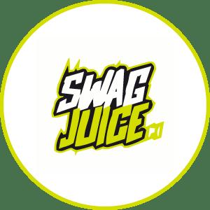 Swag Juice Remix