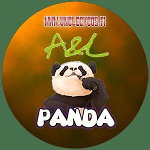A&L Panda