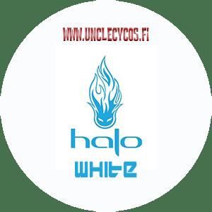 Halo White Label