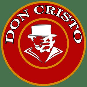 Don Cristo