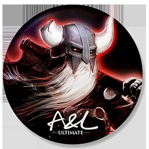 A&L Ultimate