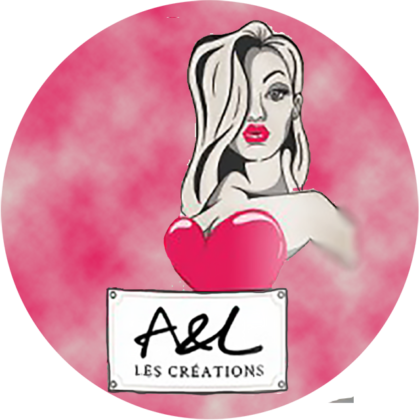 A&L The Creations