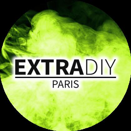 Extrapure ExtraDIY