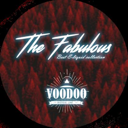 The Fabulous