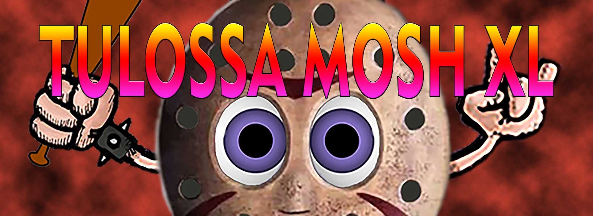 MOSHXL-MAINOS-1920x700.jpg